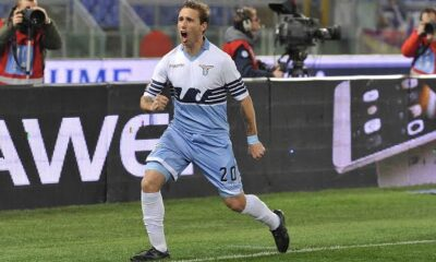 Biglia Lazio rinnovi.