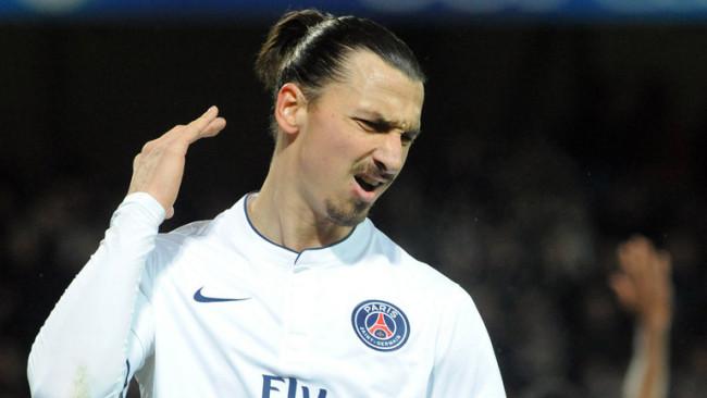 Ibrahimovic torna al Milan?