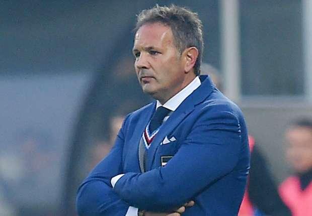 Sinisa Mihajlovic ha voluto a tutti i costi Romagnoli con sé al Milan.