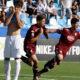 Lazio vs Torino - Finale campionato Primavera 2014/2015