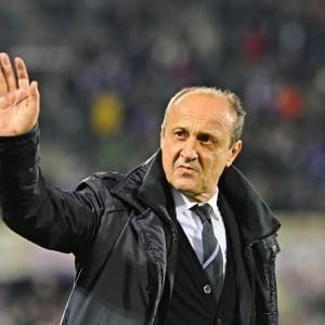 Il Bologna su Cassano. Sarà Delio Rossi il prossimo allenatore dell'attaccante barese.