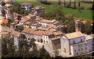 Auditore (Pesaro e Urbino)