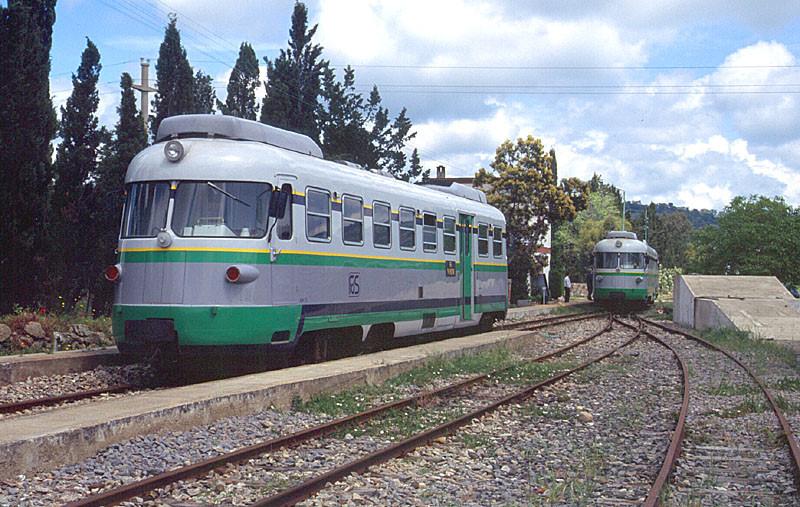 Lavori ferroviari, ecco un settore nel quale si può utilmente impiegare l'energia ricavata dagli ultrà