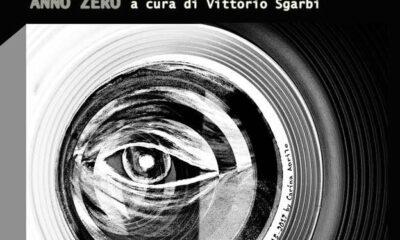 Logo-Biennale della fotografia italiana