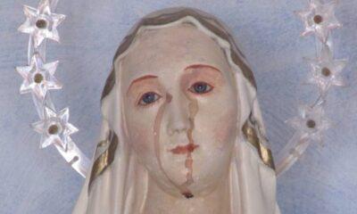 Madonna di Auditore