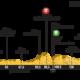 L'altimetria dell'ottava tappa del Tour de France 2015