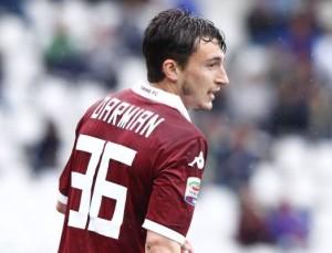 Matteo Darmian, ultima grande plusvalenza del Torino