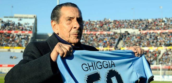 ghiggia-uruguay