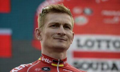 Greipel Tour de France.