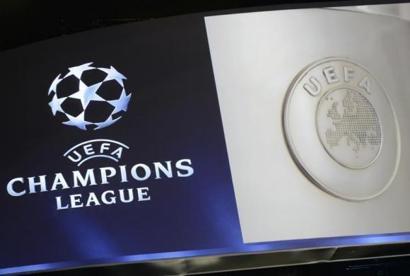 Il ranking Uefa porta brutte notizie all'Italia