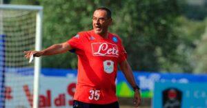 Sarri ha subito messo a tacere le voci che volevano Gabbiadini lontano da Napoli
