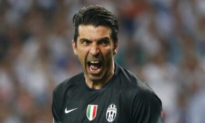 Buffon e ceffoni: in tv come per strada