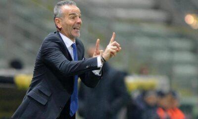 Pioli Lazio.