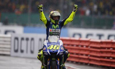 MotoGP foto: motogp.com