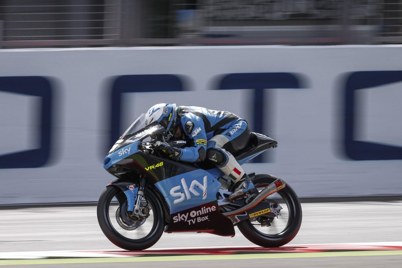 moto3 foto: motogp.com