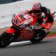 foto Moto2: Luciano Bianchetto