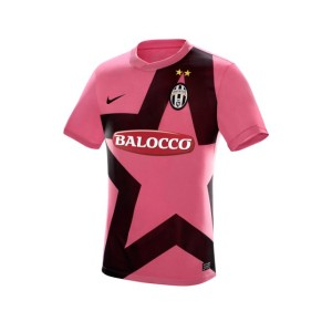 juventus-away-2012