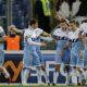 La Lazio scopre i suoi avversari di Europa League