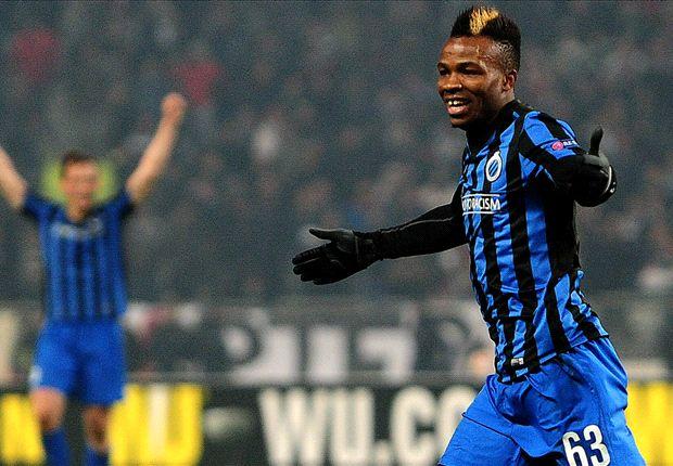Napoli avversarie girone Europa League.