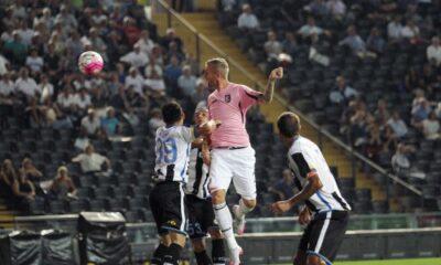 Rigoni Palermo.