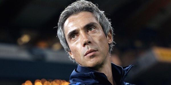 Paulo Sousa, nuovo tecnico della Fiorentina, ha guidato i suoi al successo contro il Milan