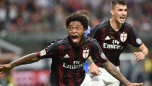 Bidoni: Luiz Adriano, così non va: male anche col Torino.