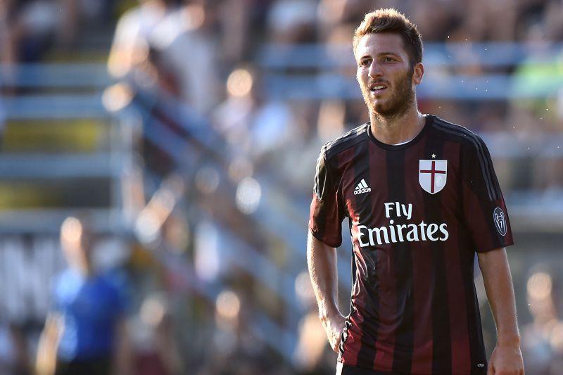 Bertolacci al Milan, esempio di giocatore strapagato in serie A