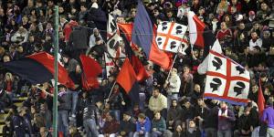 Il Cagliari riparte dai sardi (Photo by Enrico Locci/Getty Images)