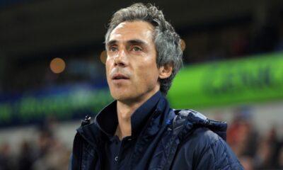 La Fiorentina ha la meglio sul Carpi, Paulo Sousa vince, ma non è convinto