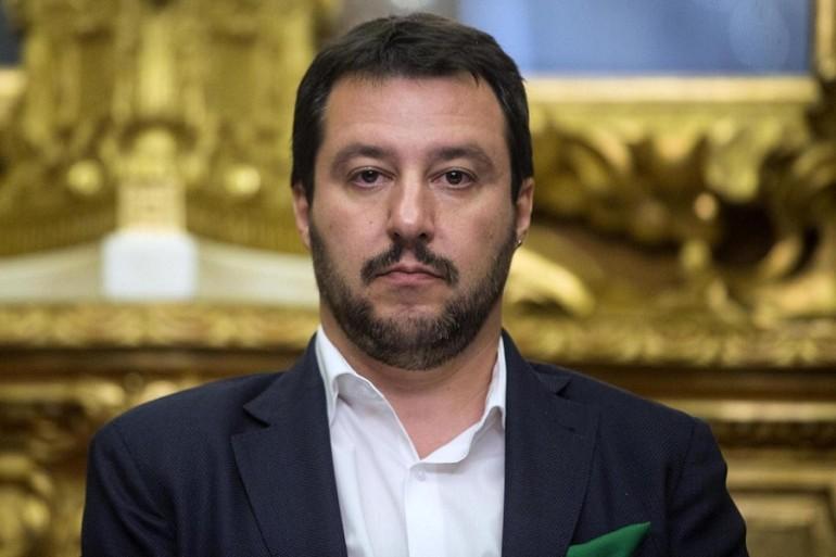 Matteo-Salvini.jpg (770×513)