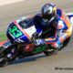 Moto3 foto: Fabrizio Carrubba