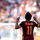 Salah, due anni da assoluto protagonista a Roma