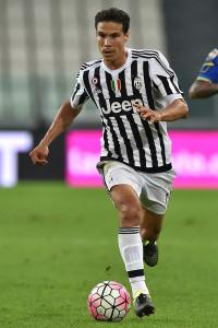 Il brasiliano Hernanes, passato dall'Inter alla Juventus, può essere inserito tra i bidoni delle prime sei giornate.
