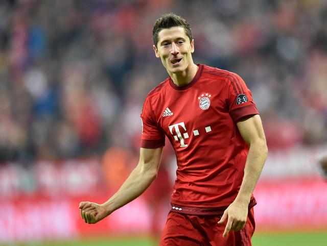 Quote scommesse 30esima giornata Bundesliga