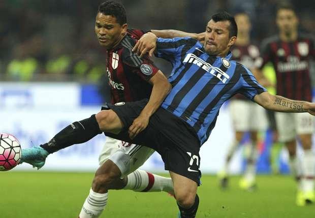 Gary Medel, valore aggiunto nell'Inter di Mancini