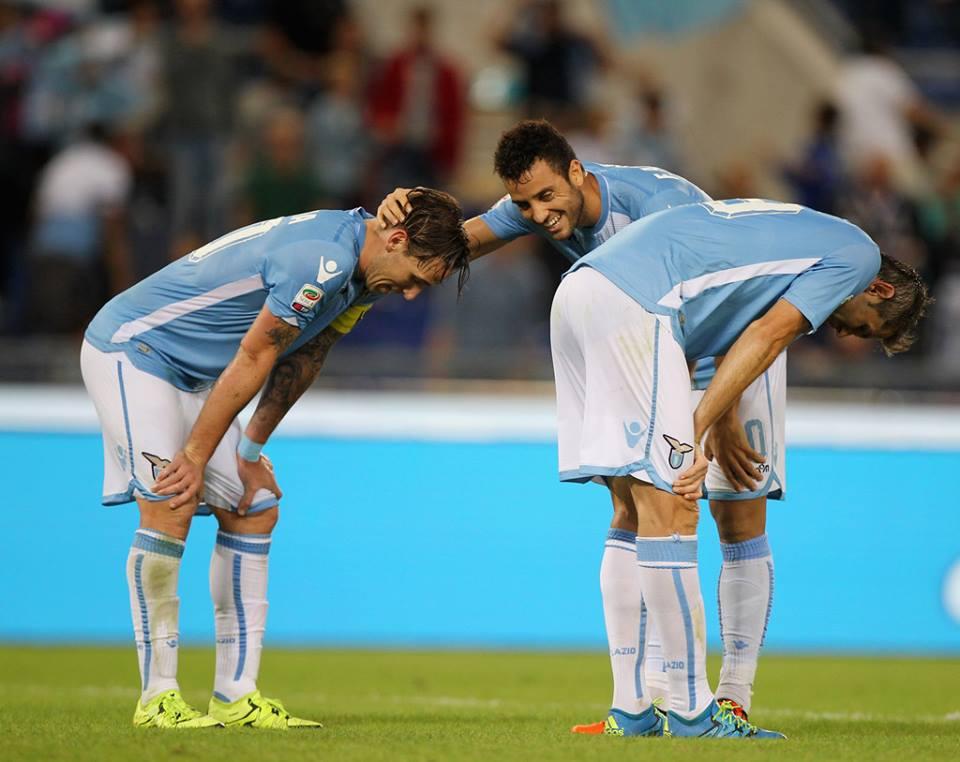 Lazio-Frosinone