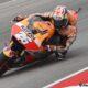 foto MotoGP:; Alessandro Giberti