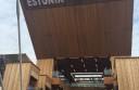 Expo Estonia