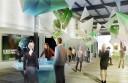Expo Padiglione Usa 2