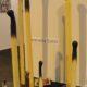 Fiammiferi-dalla-passata-installazione-al-salone-darte-contemporanea-di-Strasburgo.jpg