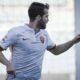 Miralem Pjanic, centrocampista della Roma