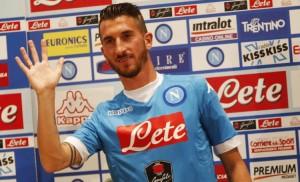 Mirko Valdifiori, uno dei flop di quest'inizio fantacalcio