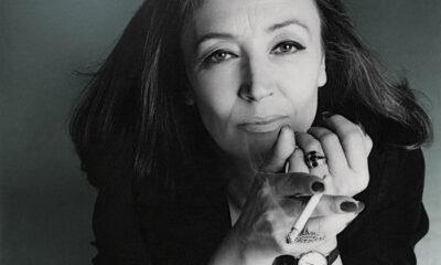 Oriana Fallaci, falso profeta della povertà occidentale