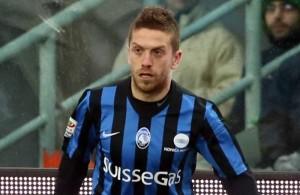 """Alejandro """"Papu"""" Gomez: il migliore in campo di Milan-Atalanta"""