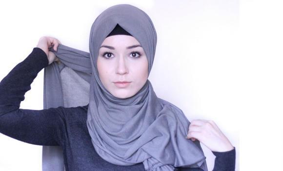 Il velo chiamato Hijab