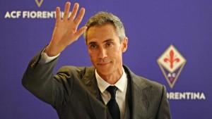 Riuscirà la Lazio a fare il colpaccio al Franchi?