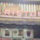 estival di Sanremo Teatro Ariston