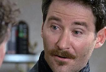 """Persino Otto-Kevin Kline del """"Pesce di nome Wanda"""" chiede scusa meglio di Sarri..."""