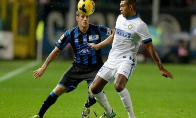 Atalanta-Inter in diretta radio streaming