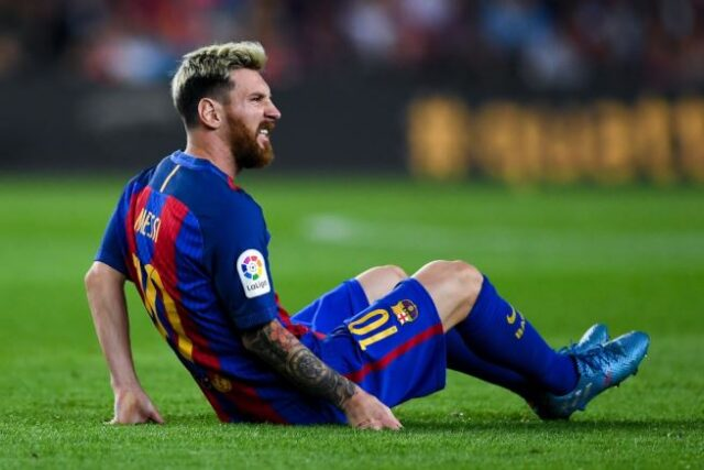 Barça affondata, ragioni di un'era finita: ora Klopp
